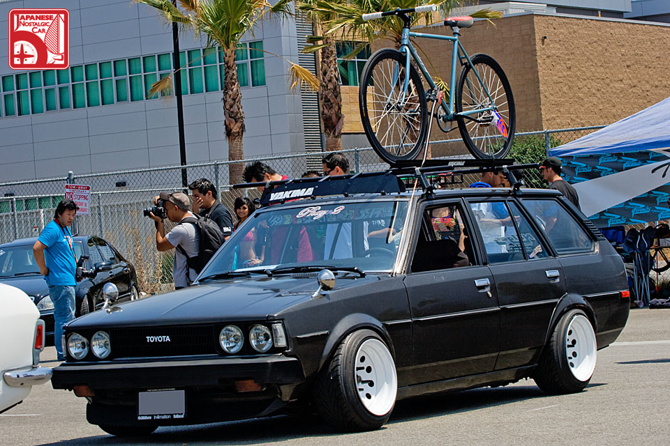 1000 Images About Wagons On Pinterest