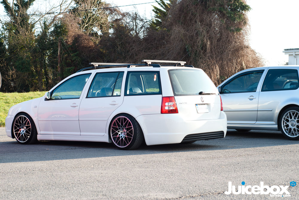 vw jetta wagon slammed with 75790 Slammed Wagon on I30 tinypic   2wnmges besides Vw Scirocco R Slammed On Vossen Wheels Photo Gallery 59592 as well Watch in addition Klutch Wheels Sl1 Photos likewise 1995 Volkswagen Jetta Overview C5928.
