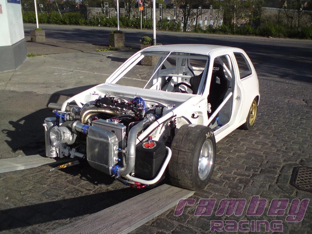 Juiceboxforyou  U00bb Blog Archive Web Mining  Rambey Racing Ep91